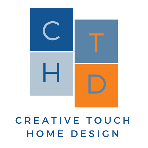Creative Touch Home Design